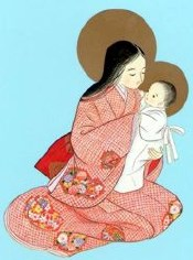 japanese_mary_and_jesus.jpg