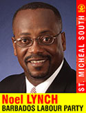 noel-lynch-barbados-tourism.jpg