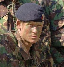 prince-harry-barbados-iraq.jpg
