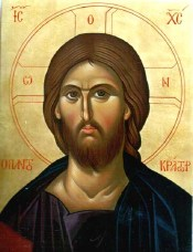 russian-jesus-barbados.jpg