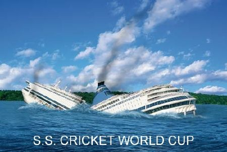 ship-cricket-world-cup.jpg