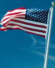 usa_flag_waving.jpg