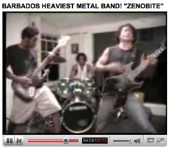 zenobite-barbados-metal.jpg