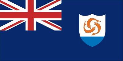 anguillaflag.jpg
