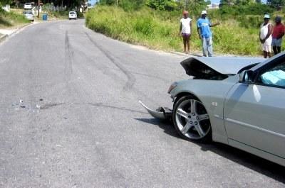 barbados-car-crash.jpg