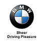 barbados-cricket-bmw.png