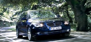 barbados-cricket_bmw.jpg