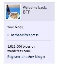 barbados-free-press-blog.jpg