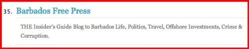 barbados-free-press-stats.jpg