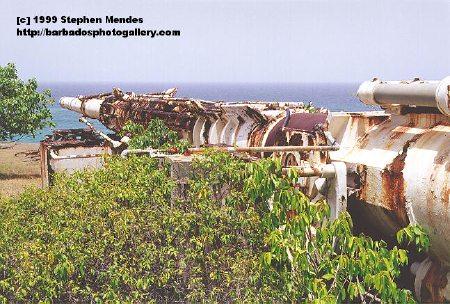 barbados-harp-space-gun.jpg