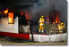 barbados-house-fire.jpg