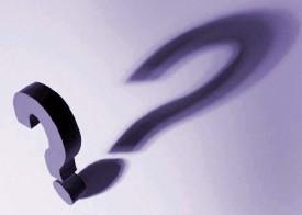 barbados-lawsuit-question.jpg