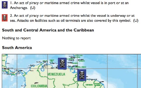 barbados-piracy-royal-navy.jpg