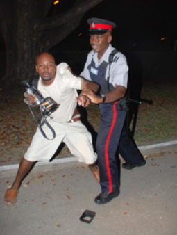 barbados-police-thugs-media.jpg