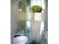 barbados-toilet-vietnam.jpg