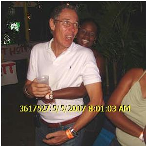 bizzy-williams-barbados-party.jpg