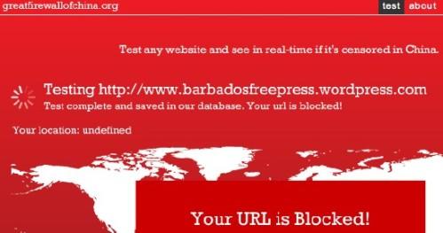 china-censors-barbados-free-press.jpg