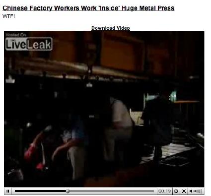 chinese-slave-labour-barbados.jpg