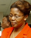 coward-vivian-anne-gittens-barbados-nation-news.jpg