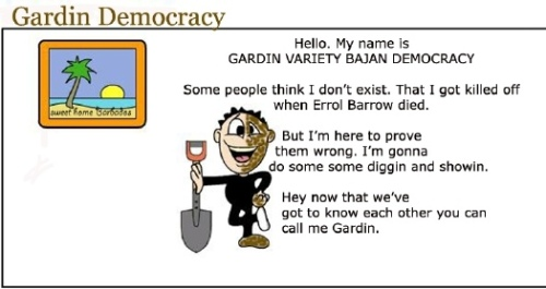 gardin-democracy-barbados-525.jpg