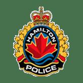 hamilton-canada-police-barbados.png