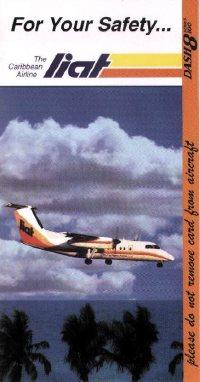 liat-airlines-barbados.jpg