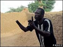 nigeria-islam-barbados-thief.jpg