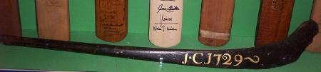 oldest_cricket_bat.jpg