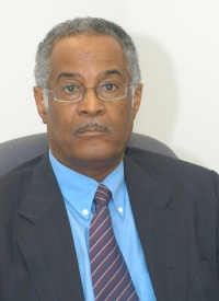 sir-david-simmons-barbados.jpg