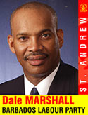 veco-dale-marshall-barbados-attorney-general.jpg