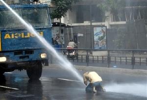 venezuela_chavez_barbados.jpg