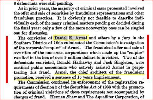 armel-conviction-barbados-veco.jpg