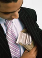 barbados-bribery.jpg