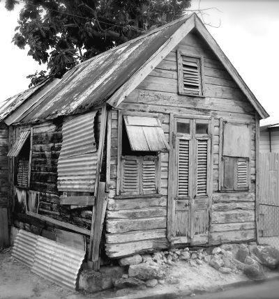 barbados-house.jpg