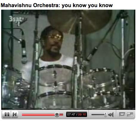 barbados-mahavishnu-orchestra-drums.jpg