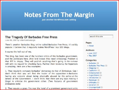 barbados-margin-notes.jpg