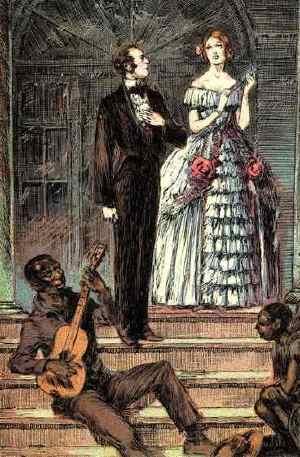 bfp-singing-slaves.jpg