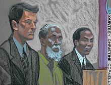 caribbean-muslim-terrorist.jpg