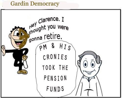 gardin-barbados-pension-3.jpg