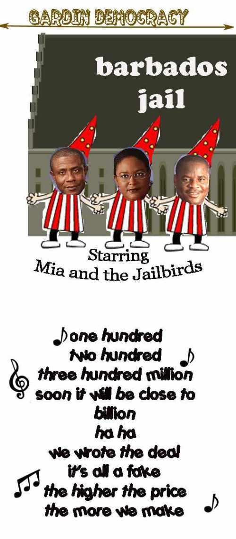 mia-mottley-jailbirds.jpg