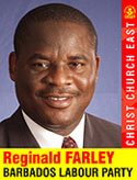 reginald-farley-barbados-blp.jpg