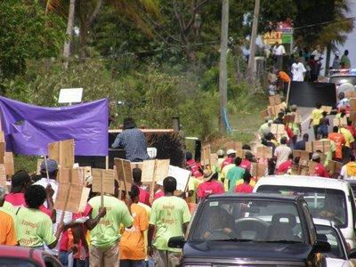 anguilla-corruption-protest-july-2007-a.jpg