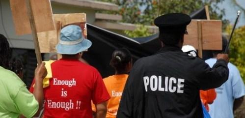 anguilla-peoplepolice.jpg