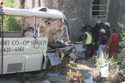 barbados-bus-accident.jpg