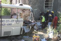 barbados-bus-accident.jpg