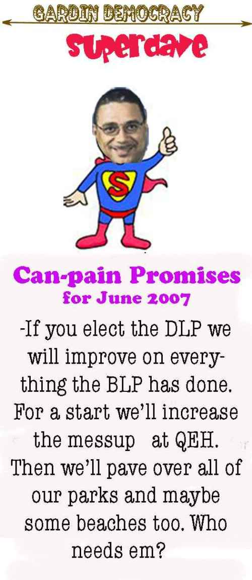 barbados-dlp-election.jpg