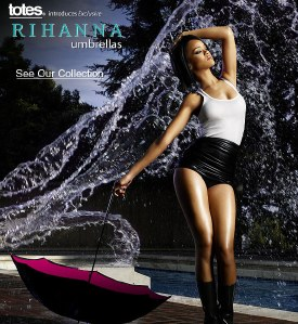 barbados-umbrella-rihanna.jpg