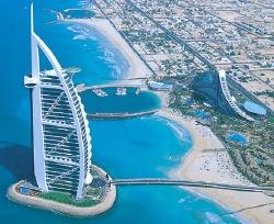 burj_al_arab_hotel_barbados-dubai.jpg
