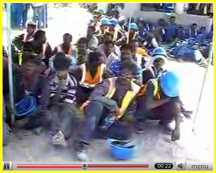 caribbean-slavery-anguilla.jpg
