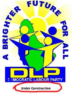 dlp-website-2006.jpg